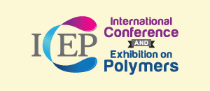 International Conference & Exhibition on Polymers (ICEP) 2018