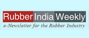 India Rubber Weekly