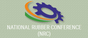 National Rubber Conference 2019